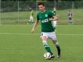 Tartu JK Tammeka U21 - Tallinna FC Flora U19 (03.07.16)-0534
