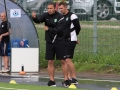 Tartu JK Tammeka U21 - Tallinna FC Flora U19 (03.07.16)-0546