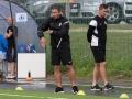 Tartu JK Tammeka U21 - Tallinna FC Flora U19 (03.07.16)-0550
