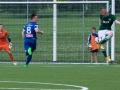 Tartu JK Tammeka U21 - Tallinna FC Flora U19 (03.07.16)-0552