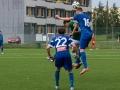 Tartu JK Tammeka U21 - Tallinna FC Flora U19 (03.07.16)-0562