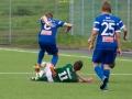 Tartu JK Tammeka U21 - Tallinna FC Flora U19 (03.07.16)-0572