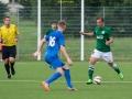 Tartu JK Tammeka U21 - Tallinna FC Flora U19 (03.07.16)-0576