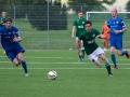 Tartu JK Tammeka U21 - Tallinna FC Flora U19 (03.07.16)-0577