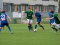 Tartu JK Tammeka U21 - Tallinna FC Flora U19 (03.07.16)-0584