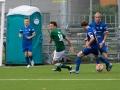 Tartu JK Tammeka U21 - Tallinna FC Flora U19 (03.07.16)-0599