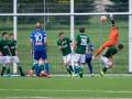 Tartu JK Tammeka U21 - Tallinna FC Flora U19 (03.07.16)-0604