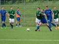 Tartu JK Tammeka U21 - Tallinna FC Flora U19 (03.07.16)-0608