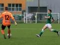 Tartu JK Tammeka U21 - Tallinna FC Flora U19 (03.07.16)-0616