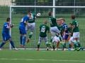 Tartu JK Tammeka U21 - Tallinna FC Flora U19 (03.07.16)-0628
