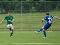 Tartu JK Tammeka U21 - Tallinna FC Flora U19 (03.07.16)-0633
