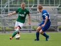 Tartu JK Tammeka U21 - Tallinna FC Flora U19 (03.07.16)-0636