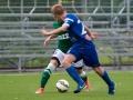 Tartu JK Tammeka U21 - Tallinna FC Flora U19 (03.07.16)-0639
