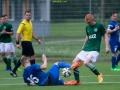 Tartu JK Tammeka U21 - Tallinna FC Flora U19 (03.07.16)-0655