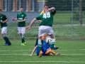 Tartu JK Tammeka U21 - Tallinna FC Flora U19 (03.07.16)-0657