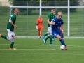 Tartu JK Tammeka U21 - Tallinna FC Flora U19 (03.07.16)-0659