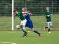 Tartu JK Tammeka U21 - Tallinna FC Flora U19 (03.07.16)-0664