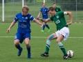 Tartu JK Tammeka U21 - Tallinna FC Flora U19 (03.07.16)-0674