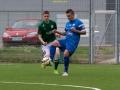 Tartu JK Tammeka U21 - Tallinna FC Flora U19 (03.07.16)-0684