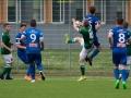 Tartu JK Tammeka U21 - Tallinna FC Flora U19 (03.07.16)-0686