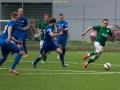 Tartu JK Tammeka U21 - Tallinna FC Flora U19 (03.07.16)-0691