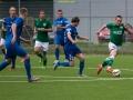 Tartu JK Tammeka U21 - Tallinna FC Flora U19 (03.07.16)-0692
