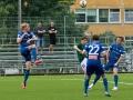 Tartu JK Tammeka U21 - Tallinna FC Flora U19 (03.07.16)-0695