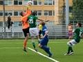 Tartu JK Tammeka U21 - Tallinna FC Flora U19 (03.07.16)-0697