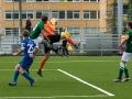 Tartu JK Tammeka U21 - Tallinna FC Flora U19 (03.07.16)-0699