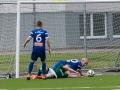 Tartu JK Tammeka U21 - Tallinna FC Flora U19 (03.07.16)-0703