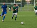 Tartu JK Tammeka U21 - Tallinna FC Flora U19 (03.07.16)-0708