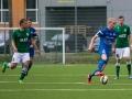 Tartu JK Tammeka U21 - Tallinna FC Flora U19 (03.07.16)-0731