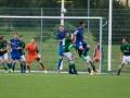 Tartu JK Tammeka U21 - Tallinna FC Flora U19 (03.07.16)-0732