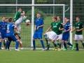 Tartu JK Tammeka U21 - Tallinna FC Flora U19 (03.07.16)-0734