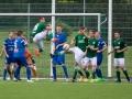 Tartu JK Tammeka U21 - Tallinna FC Flora U19 (03.07.16)-0735