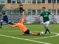 Tartu JK Tammeka U21 - Tallinna FC Flora U19 (03.07.16)-0748