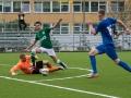 Tartu JK Tammeka U21 - Tallinna FC Flora U19 (03.07.16)-0750