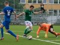 Tartu JK Tammeka U21 - Tallinna FC Flora U19 (03.07.16)-0755