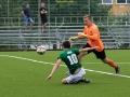 Tartu JK Tammeka U21 - Tallinna FC Flora U19 (03.07.16)-0759