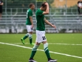 Tartu JK Tammeka U21 - Tallinna FC Flora U19 (03.07.16)-0760