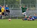 Tartu JK Tammeka U21 - Tallinna FC Flora U19 (03.07.16)-0768