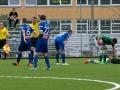 Tartu JK Tammeka U21 - Tallinna FC Flora U19 (03.07.16)-0772