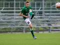 Tartu JK Tammeka U21 - Tallinna FC Flora U19 (03.07.16)-0780