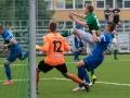 Tartu JK Tammeka U21 - Tallinna FC Flora U19 (03.07.16)-0783