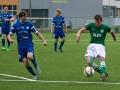 Tartu JK Tammeka U21 - Tallinna FC Flora U19 (03.07.16)-0800