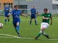 Tartu JK Tammeka U21 - Tallinna FC Flora U19 (03.07.16)-0801
