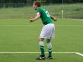 Tartu JK Tammeka U21 - Tallinna FC Flora U19 (03.07.16)-0809