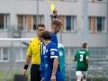 Tartu JK Tammeka U21 - Tallinna FC Flora U19 (03.07.16)-0813