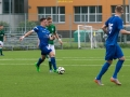 Tartu JK Tammeka U21 - Tallinna FC Flora U19 (03.07.16)-0819