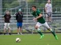 Tartu JK Tammeka U21 - Tallinna FC Flora U19 (03.07.16)-0823